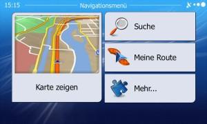 NavigationMenuNoExit_W