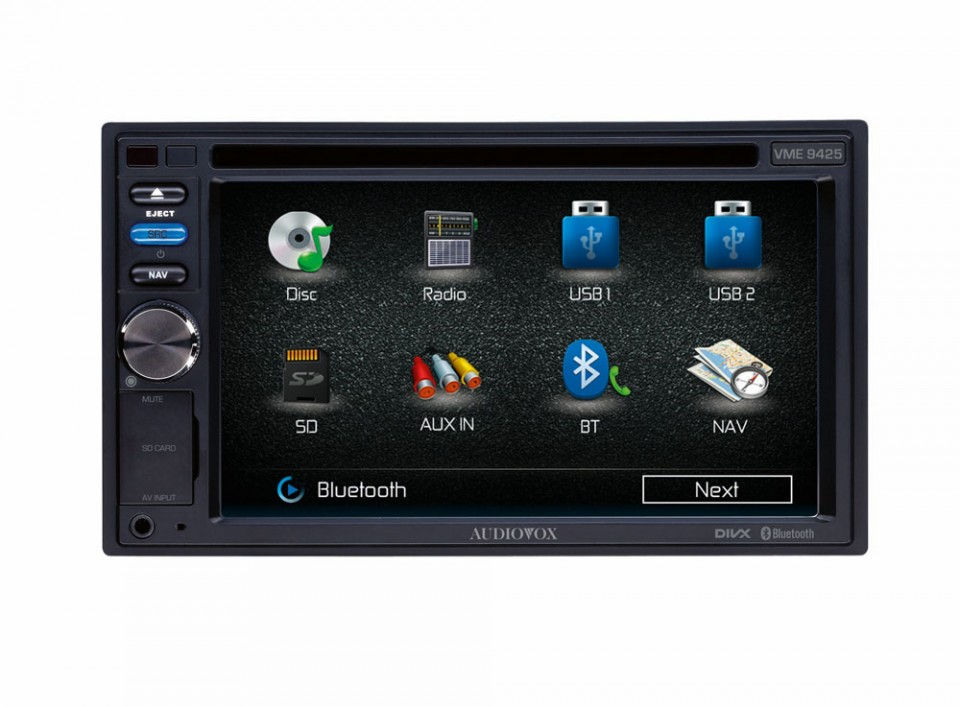 audiovox car dvd player wiring diagram images remote start wiring audiovox dvd wiring diagram audiovox best collection electrical